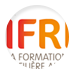 IFRIA - Avis clients emailing
