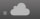 Sarbacane Desktop - Cloud Nuage Gris