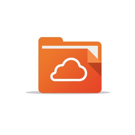 CloudPro Sarbacane