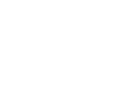 Sarbacane Sunrise